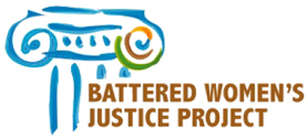 Visit Battered Women's Justice Project