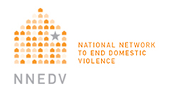 Visit National Network to End Domestic Violence